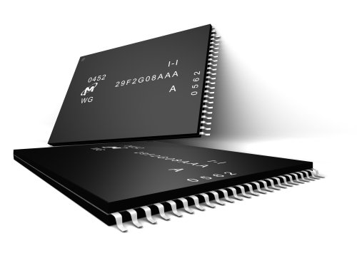 intel-micron-34nm-nand-flash-production.jpg