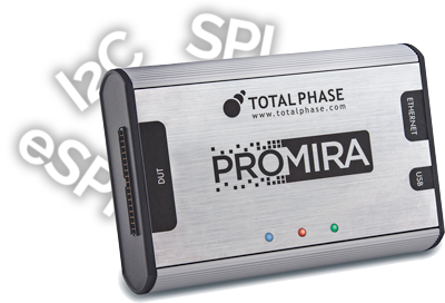 Promira-with-protocols-4.png