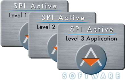 SPI-application-1-2-3.jpg