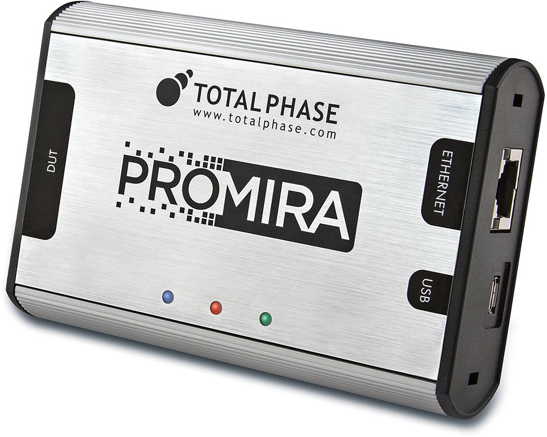 TotalPhase-Promira-I2C_3.jpg