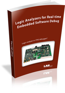 real-time-embedded-software-debug-logic-analyzer-or-jtag-debugger-1.jpg