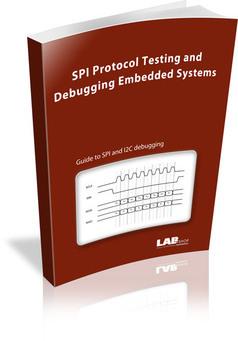 spi-i2c-embedded-protocol-debug-analyzer-exerciser-or-oscilloscope_big.jpg