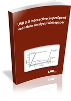 usb-3-0-interactive-real-time-superspeed-analysis-whitepaper.jpg