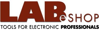 Logo_LAB_shadow_large.jpg