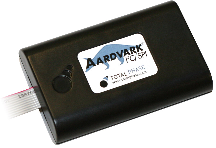 TotalPhase-Aardvark_1.jpg