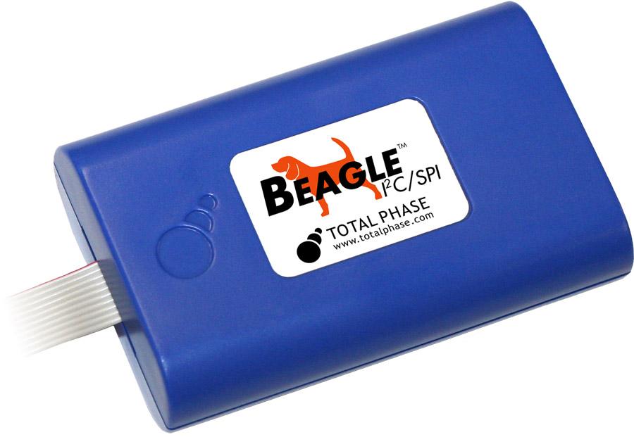 TotalPhase-Beagle-I2C-SPI-MDIO_1.jpg