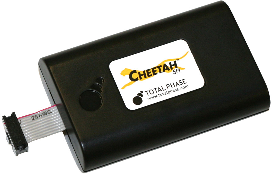TotalPhase-Cheetah_1.jpg
