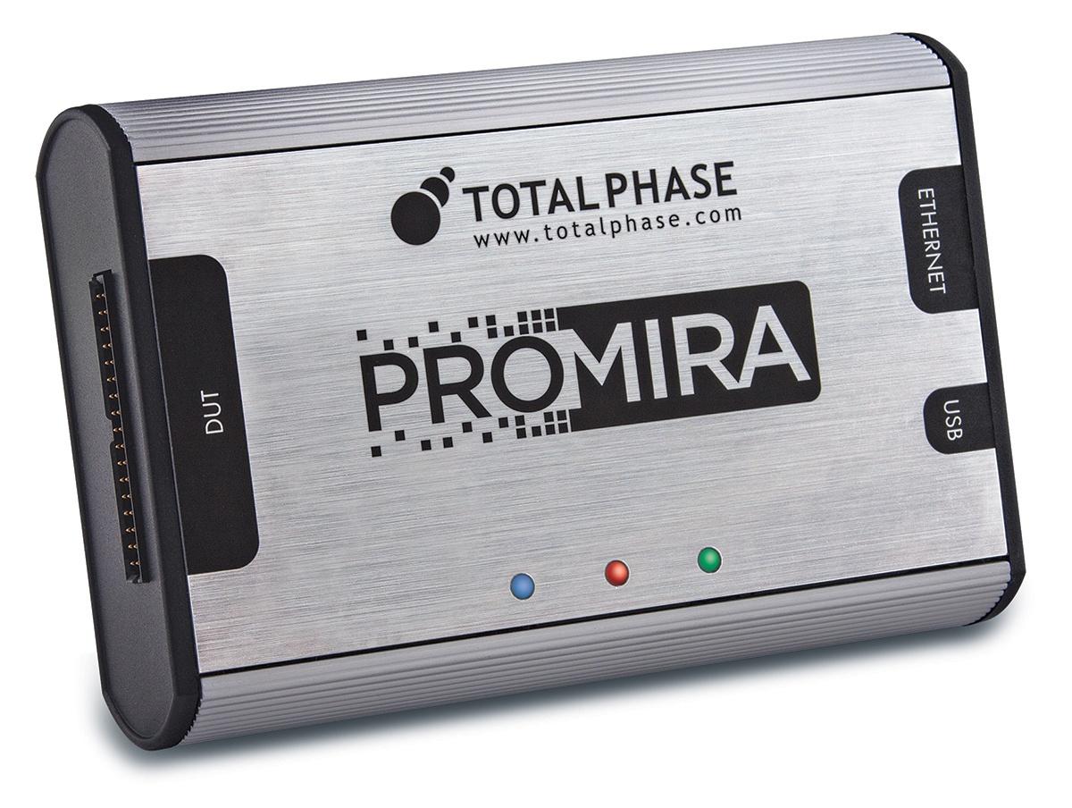 TotalPhase-Promira.jpg