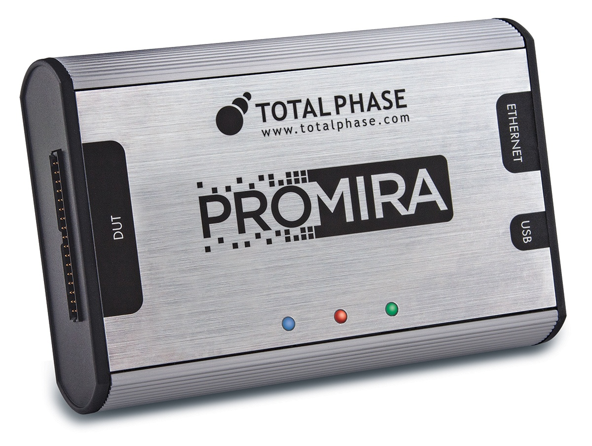 TotalPhase-Promira.jpg
