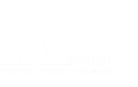 The Labe Shop